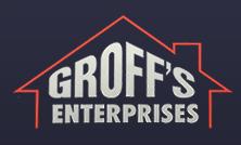 Groff's Enterprises